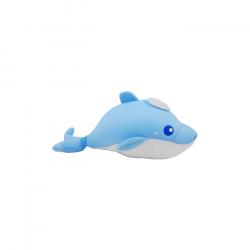 海豚頸枕-ANDY