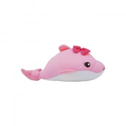 海豚頸枕-ZOE